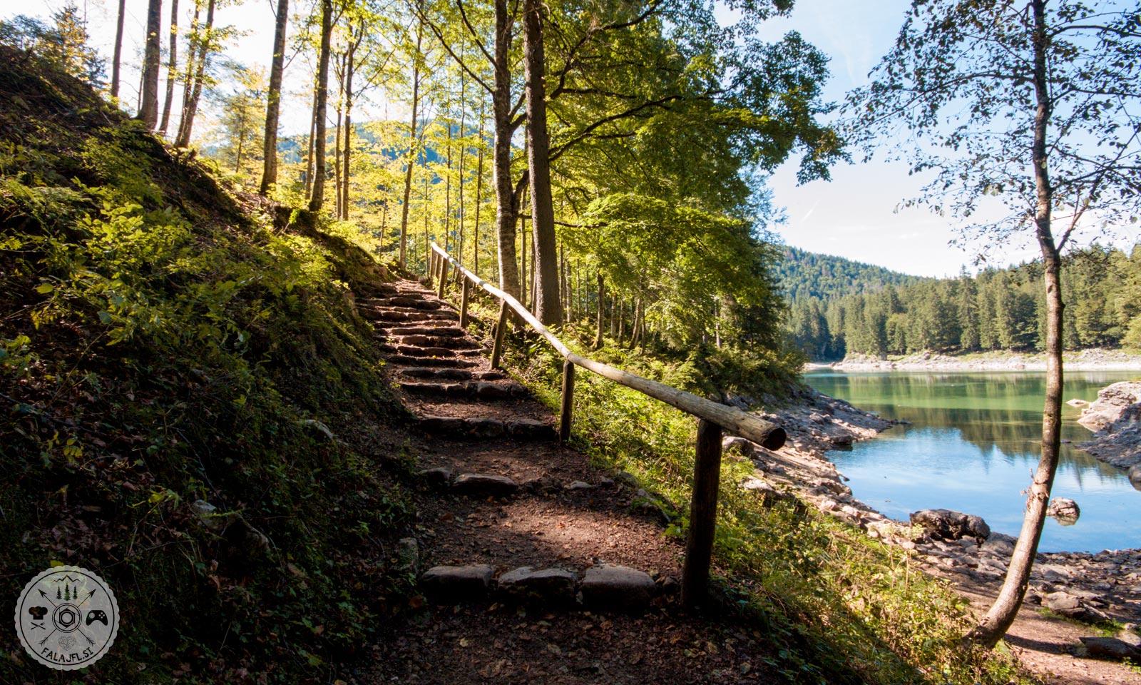 belopeska-jezera-foto38