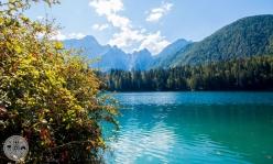 belopeska-jezera-foto06