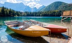 belopeska-jezera-foto08