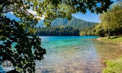 belopeska-jezera-foto10