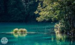 belopeska-jezera-foto12