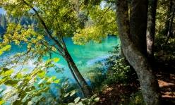 belopeska-jezera-foto13