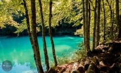 belopeska-jezera-foto14