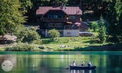 belopeska-jezera-foto15