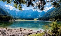 belopeska-jezera-foto18a