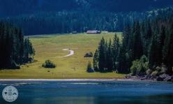 belopeska-jezera-foto19