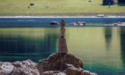 belopeska-jezera-foto21