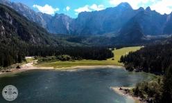 belopeska-jezera-foto24