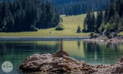 belopeska-jezera-foto25