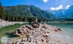 belopeska-jezera-foto26
