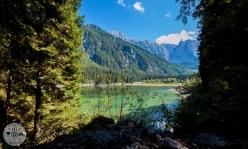 belopeska-jezera-foto29