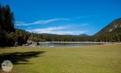belopeska-jezera-foto30