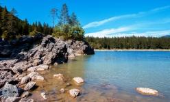 belopeska-jezera-foto32