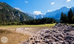 belopeska-jezera-foto33