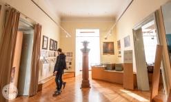 cebelarski-muzej-radovljica-foto01