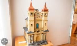 cebelarski-muzej-radovljica-foto02