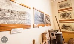 cebelarski-muzej-radovljica-foto13
