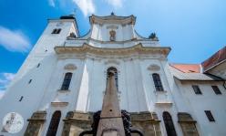 cerkev-gornji-grad-foto06