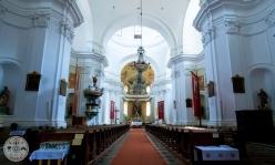 cerkev-gornji-grad-foto08