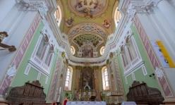 cerkev-gornji-grad-foto11
