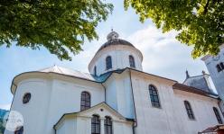 cerkev-gornji-grad-foto14