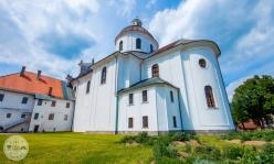 cerkev-gornji-grad-foto16
