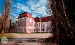 dvorec-betnava-maribor-foto01