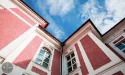 dvorec-betnava-maribor-foto03