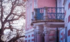 dvorec-betnava-maribor-foto06