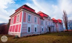dvorec-betnava-maribor-foto11