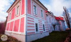 dvorec-betnava-maribor-foto12