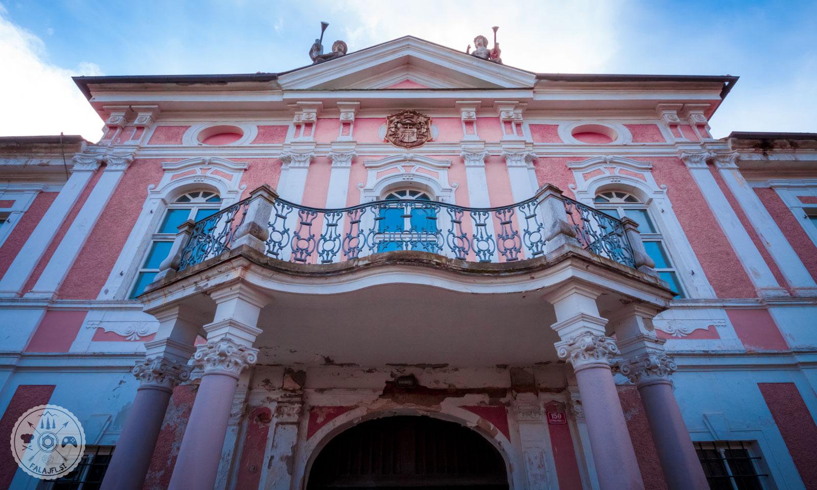 dvorec-betnava-maribor-foto07