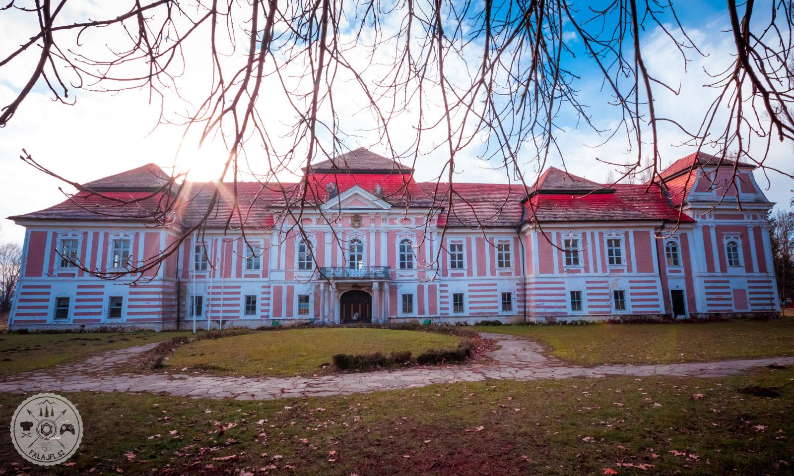 dvorec-betnava-maribor-foto09