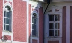 dvorec-betnava-maribor-foto02