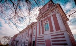 dvorec-betnava-maribor-foto05