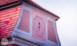 dvorec-betnava-maribor-foto10