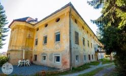 dvorec-cesenik-foto07