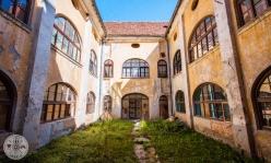 dvorec-cesenik-foto10