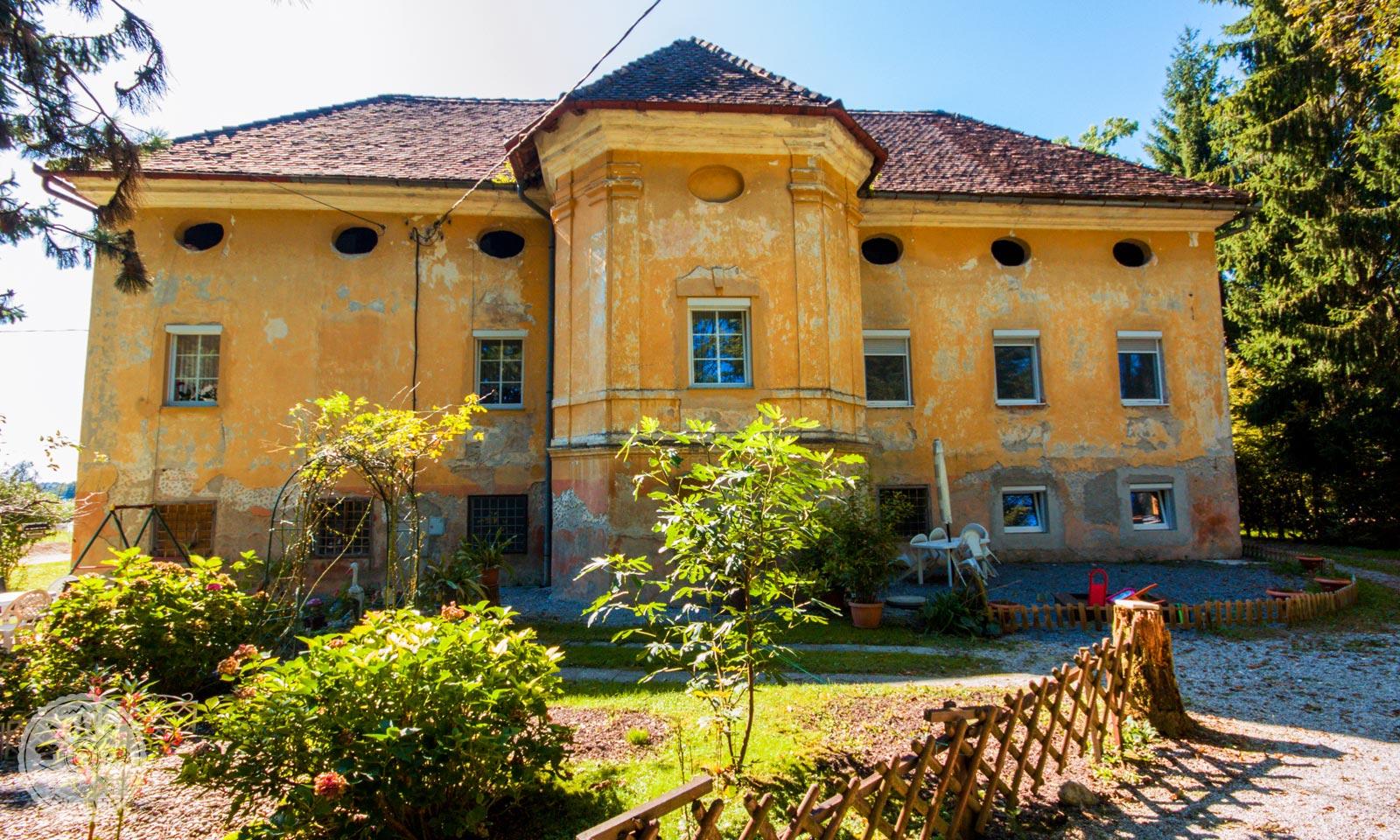 dvorec-cesenik-foto06