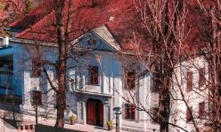 dvorec-gricane-foto05