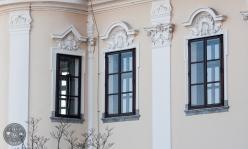 dvorec-gricane-foto06