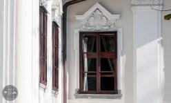 dvorec-gricane-foto10