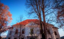 dvorec-gricane-foto12