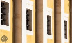 dvorec-gricane-foto15