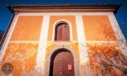 dvorec-gricane-foto17