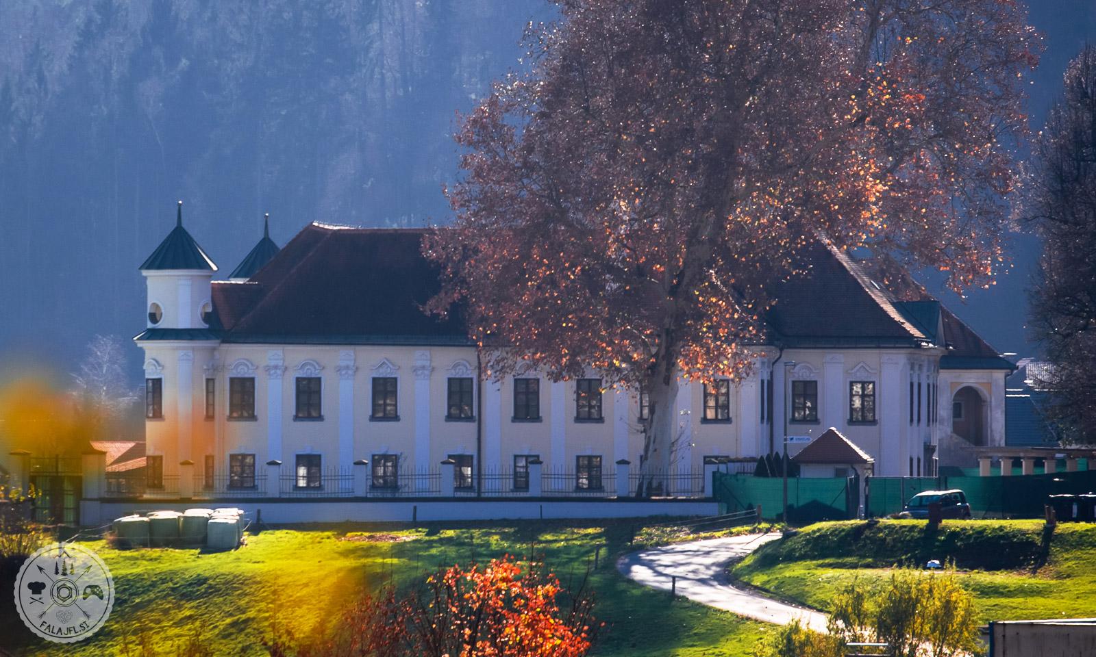 dvorec-gricane-foto01