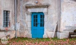 dvorec-podgrad-vransko-foto04
