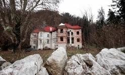 dvorec-podgrad-vransko-foto12b