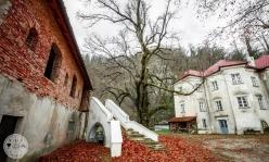 dvorec-podgrad-vransko-foto03