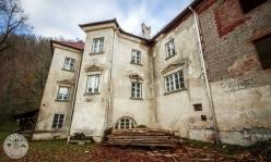dvorec-podgrad-vransko-foto05